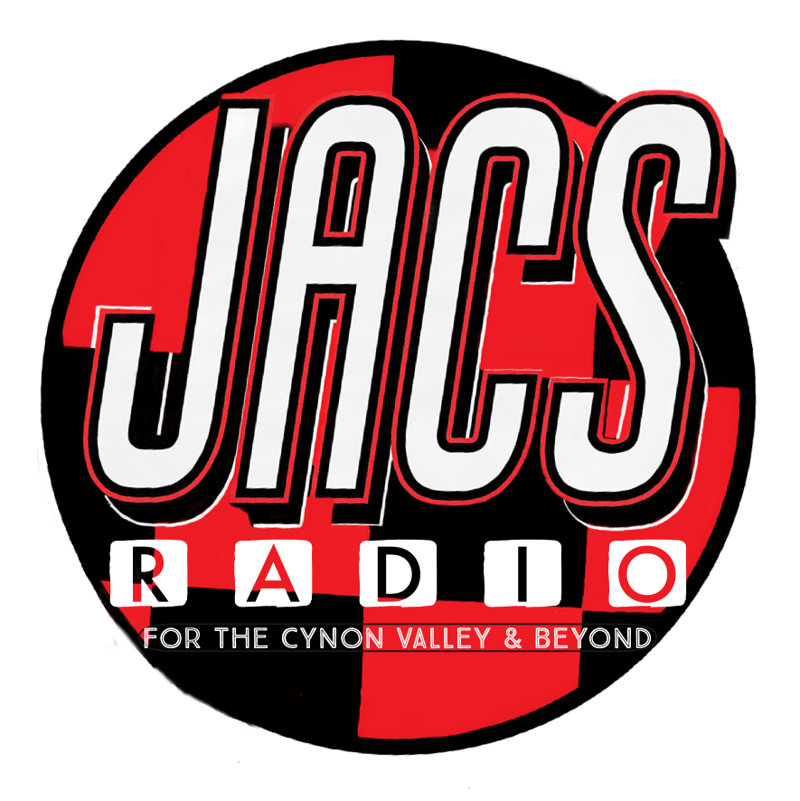 jacs-radio-for-the-cynon-valley-and-beyond-logo-01